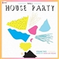 Triple J House Party Vol. 2