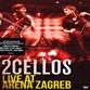 Live At Zagreb