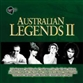 Australian Legends Ii