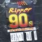 Triple M's Ripper 90'S