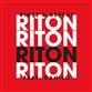 RINSE & REPEAT (Brodinski & Myd / Alex Metric / Busy P & Boston Bun / Danny Howard / Preditah mix)