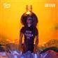 LUV U GIV (Extended / Shift K3Y / NGHTMRE / Dallas K mix)