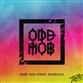 INTO YOU (Original / POOLCLVB / COMBO! / Ak9 / Filterkat mix)
