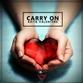 CARRY ON (Original / Jordan Magro / Sly Faux / Aurelia mix)