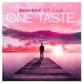 ONE TASTE (Original / Yasumo / AJC mix)