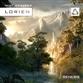 LORIEN (Original / Bobby Neon mix)