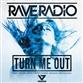 TURN ME OUT (Social Hooliganz / Jordan Magro / JaySounds & G-Wizard / Trifo / Ryan Riback mix)