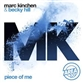 PIECE OF ME (Riva Starr / CamelPhat / Keep That / Groove Armada / The Saunderson Brothers mix)