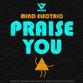 PRAISE YOU (Pantheon / Asino / Press Play / Filterkat / Apocalypto mix)