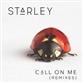 CALL ON ME (Odd Mob / Ryan Riback / Hella / Raffa mix)