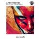 PASILDA (Siege / Erick Morillo / Knee Deep / Blank & Jones / Original 12 Inch Westway mix)
