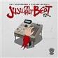 JuJu on the Beat