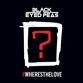 #Wheresthelove