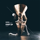 KEEP UP (Extended / Jordan Burns mix)