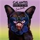 LOVE ON ME (Alex Metric / CID / Madison Mars / Ookay / Galantis & Misha K mix)