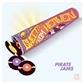 SWEETS FROM HEAVEN (Original / Jolyon Petch / Kid Kenobi / Rektchordz / Drops mix)