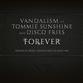FOREVER (Bojac / Andy Van / Colour Castle / LA Riots / Chris Ramos mix)
