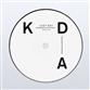 JUST SAY (Cassius / Faithless / Ashley Beedle / Joshua James / Kabuki mix)