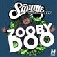 ZOOBY DOO (Club / Taisun / Ryan Blyth / Yasumo mix)