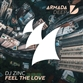 FEEL THE LOVE (Extended mix)