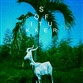 DRINKEE (Vintage Culture & Slow Motion! / Yeux Noir / The Knocks / Addal / Mahmut Orhan mix)