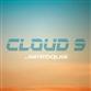 CLOUD 9 (Purple Disco Machine / Fred Falke / Radio Edit / Album Version / Tough Love mix)