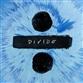SHAPE OF YOU (Major Lazer / Galantis / Jack Wins mix)