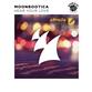 HEAR YOUR LOVE (Silversix / Mark Maxwell / Avon Stringer / Extended / Larse mix)