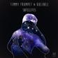 SATELLITES (Extended / MaRLo / Dirtcaps / Komes / Tom Budin mix)