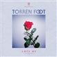 LOVE ME (Tom Budin / NUKID / Avon Stringer / Hood Rich / LNDN mix)