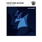 LOVE SHY (Sam Divine & Cassimm / James Hype / Todd Edwards / Kiez Kidz / Tuff Jam mix)