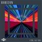 HORIZON (Tenzin / Holmes John mix)