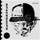 SPACESHIPS (Horowitz mix)
