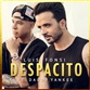 Despacito (Remix)