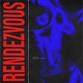 RENDEZVOUS (Tyron Hapi / Tom Budin / Spenda C / Madeaux / Chris Royal mix)