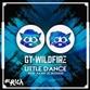 LITTLE DANCE (Sunshine / Yasumo / Mark Maxwell / Right-O mix)