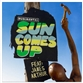 SUN COMES UP (Offaiah / Leon Lour / Coldabank / Ofenbach mix)