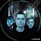 NOT LETTING GO (Chris Royal / Jordan Magro / Jesse Bloch / Monfory Horrors mix)