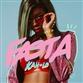 FASTA (Riton mix)