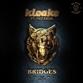BRIDGES (Jordan Burns / Nemo / Knightfall / Kloake mix)