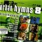Urban Hymns 8