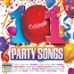 101 Party Songs