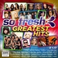 So Fresh: The Greatest Hits