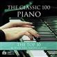 THE CLASSIC 100 PIANO
