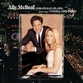 Ally Mcbeal For Once In My Life Featuring Vonda Shepard