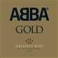 ABBA Gold & More (Anniversary Edition)