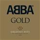 ABBA Gold & More (Anniversary Edition)