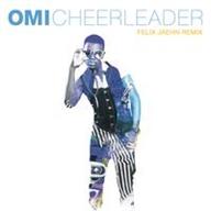 OMI - Cheerleader