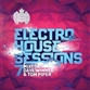 Electro House Sessions 7