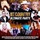 Hit Country - Ultimate Party